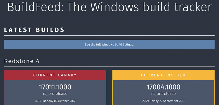 Announcing Windows 10 Insider Preview Skip Ahead Build 17004 for PC-2017-10-05_16h35_43.png