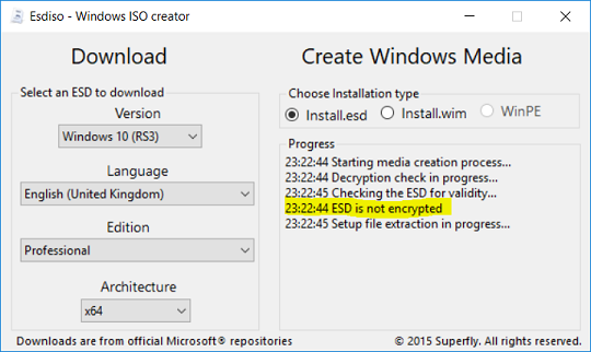 Cumulative Update KB4043961 Build 16299.19 for PC-esdiso2.png