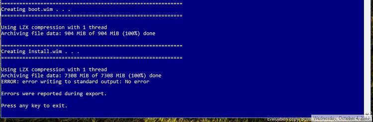 Cumulative Update KB4043961 Build 16299.19 for PC-uuptoiso-16299.15-part-2.jpg