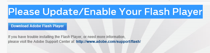 Cumulative Update KB4040724 Windows 10 v1703 Build 15063.632-flash-needs-updating-2017-10-4th.png