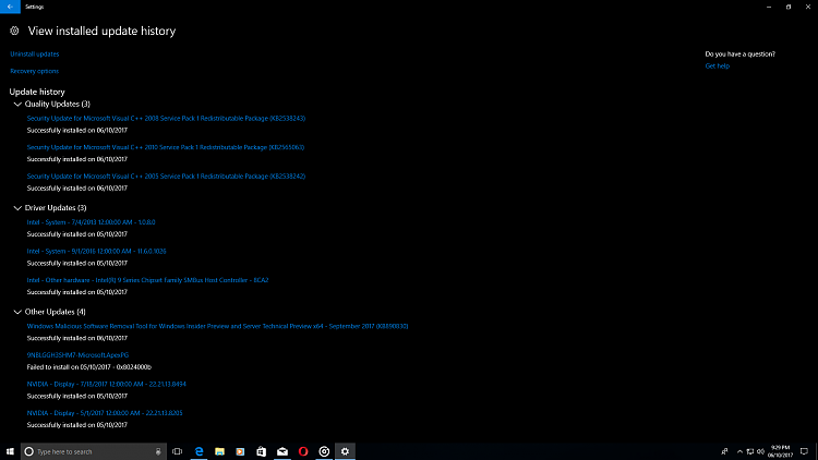 Cumulative Update KB4043961 Build 16299.19 for PC-screenshot-1-.png