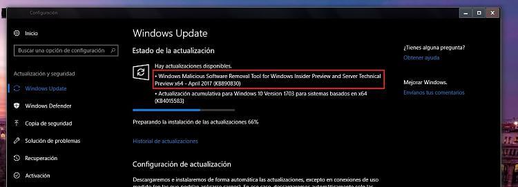 Cumulative Update KB4043961 Build 16299.19 for PC-58.jpg