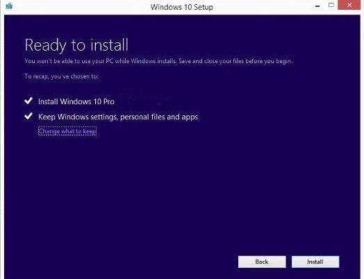 Cumulative Update KB4043961 Build 16299.19 for PC-lol.jpg