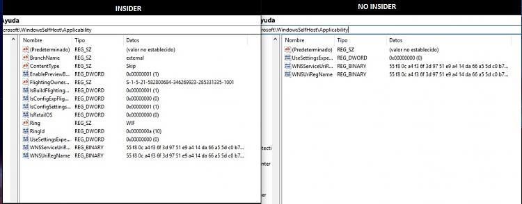 Cumulative Update KB4043961 Build 16299.19 for PC-kl.jpg
