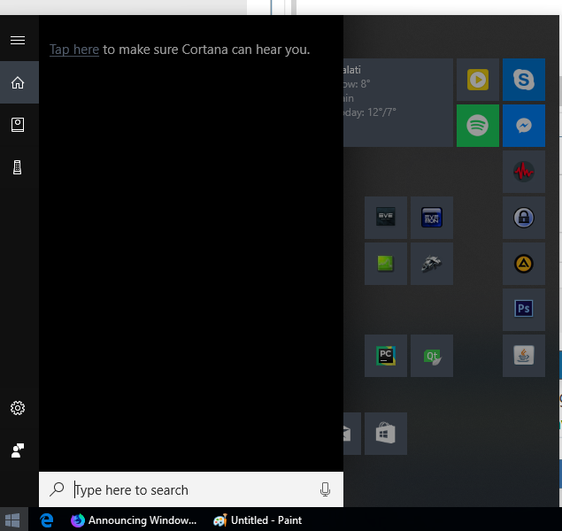 Cumulative Update KB4043961 Build 16299.19 for PC-over.png