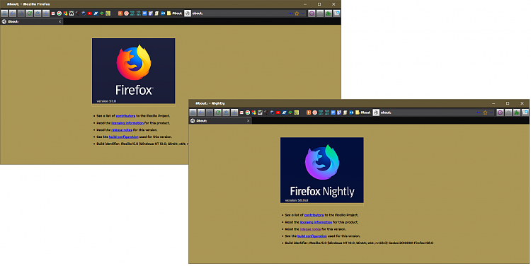 Firefox Fights Back - Firefox 57-000592.png