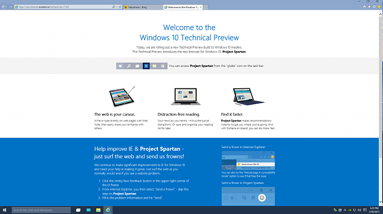Windows 10 Technical Preview Build 10049 now available-screenshot-1-.png