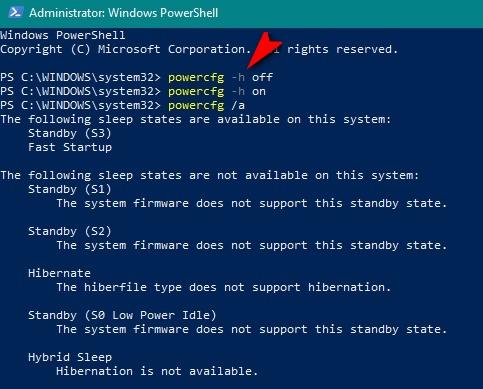 Cumulative Update KB4043961 Build 16299.19 for PC-screenshot_3.jpg
