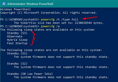 Cumulative Update KB4043961 Build 16299.19 for PC-screenshot_4.jpg