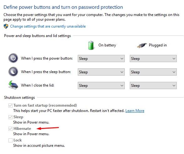 Cumulative Update KB4043961 Build 16299.19 for PC-screenshot_5.jpg