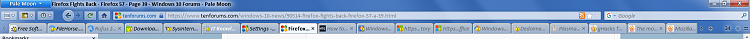 Firefox Fights Back - Firefox 57-pale-moon-tabs.png