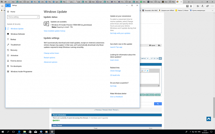 Announcing Windows 10 Insider Preview Skip Ahead Build 17004 for PC-screenshot-5-.png