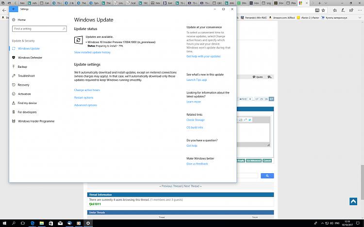 Cumulative Update KB4043961 Build 16299.19 for PC-screenshot-5-.png