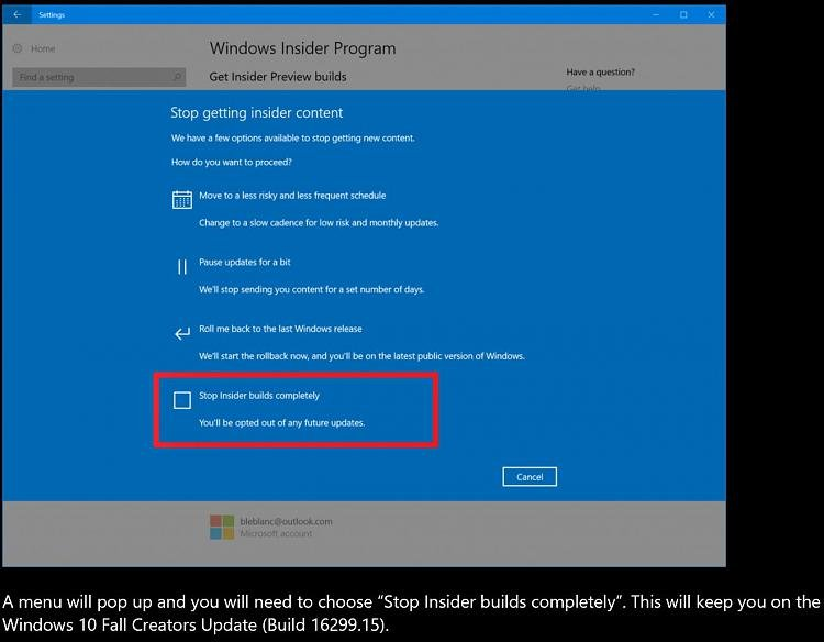 Cumulative Update KB4043961 Build 16299.19 for PC-stop.jpg