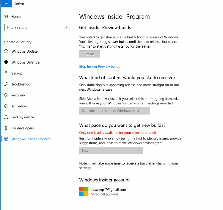 Cumulative Update KB4043961 Build 16299.19 for PC-opt-out.png