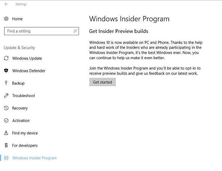 Cumulative Update KB4043961 Build 16299.19 for PC-insider.jpg