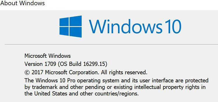 Cumulative Update KB4043961 Build 16299.19 for PC-late.jpg