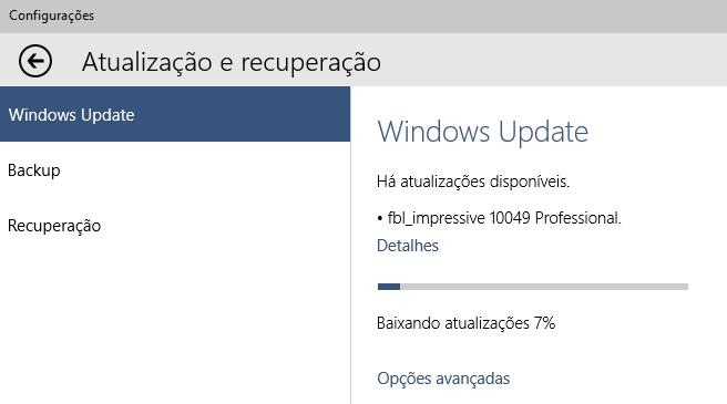 update10049.jpg
