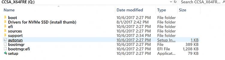 Cumulative Update KB4043961 Build 16299.19 for PC-2017-10-12_07h26_26.png
