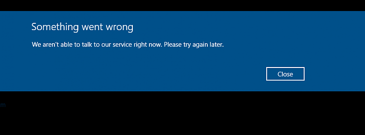 Windows 10 Fall Creators Update coming October 17th 2017-2017-10-12_092319.png