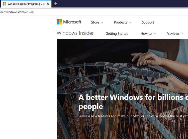 Windows 10 Fall Creators Update coming October 17th 2017-2017-10-12_092341.png