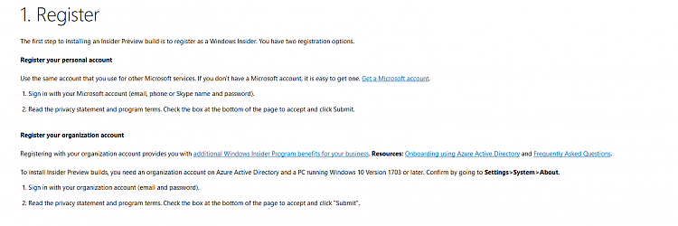 Windows 10 Fall Creators Update coming October 17th 2017-2017-10-12_092401.png