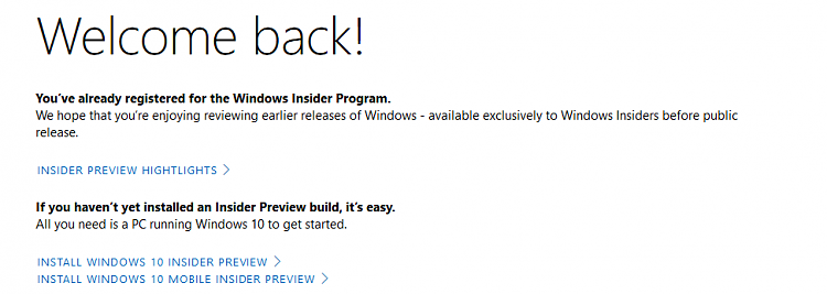 Windows 10 Fall Creators Update coming October 17th 2017-2017-10-12_092646.png