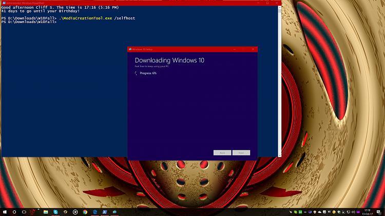 Cumulative Update KB4043961 Build 16299.19 for PC-image.jpg