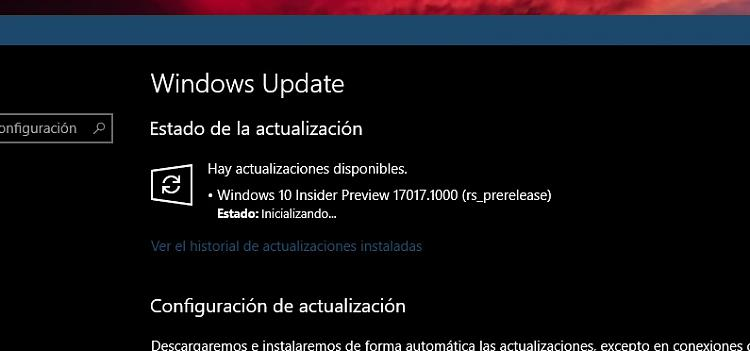 Announcing Windows 10 Insider Preview Skip Ahead Build 17004 for PC-85.jpg