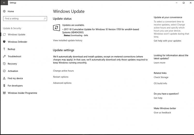 Cumulative Update KB4043961 Build 16299.19 for PC-cu.png