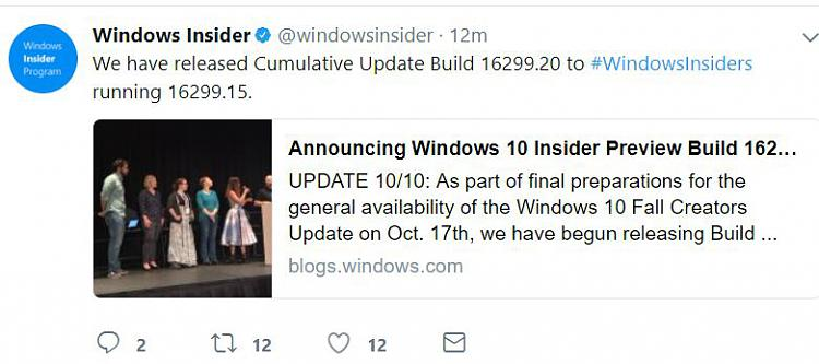 Cumulative Update KB4043961 Build 16299.19 for PC-update.jpg