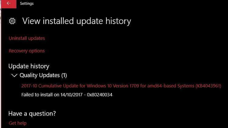 Cumulative Update KB4043961 Build 16299.19 for PC-faile.jpg