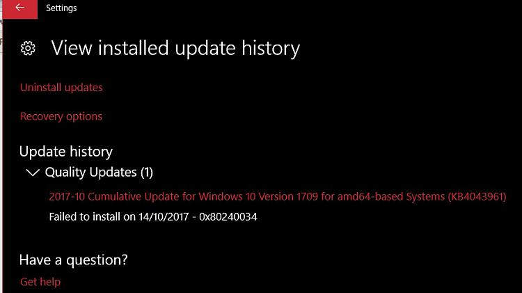 Cumulative Update KB4043961 Build 16299.19 for PC-faile.jpg