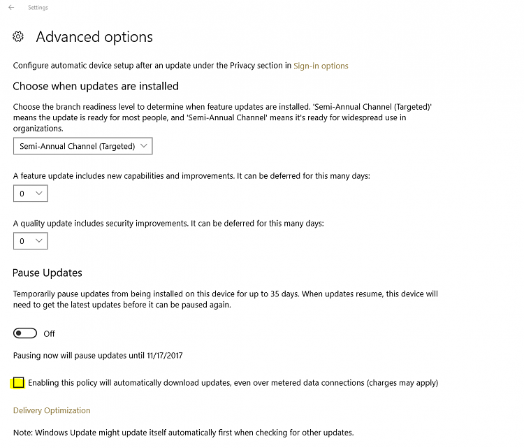 Cumulative Update KB4043961 Build 16299.19 for PC-capture.png