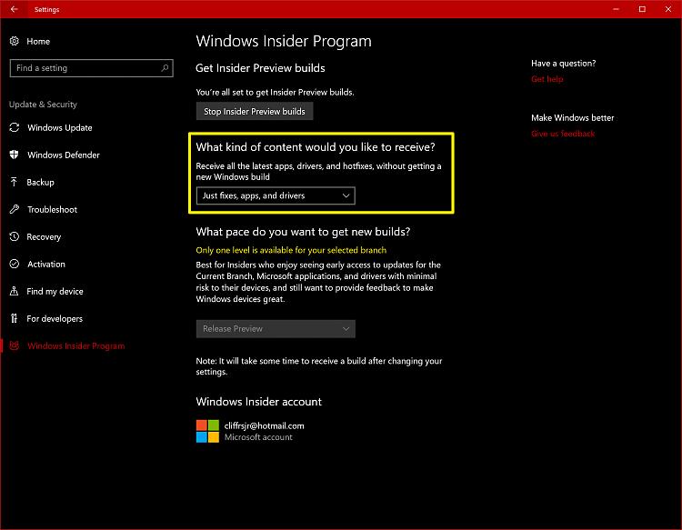 Cumulative Update KB4043961 Build 16299.19 for PC-image-001.png