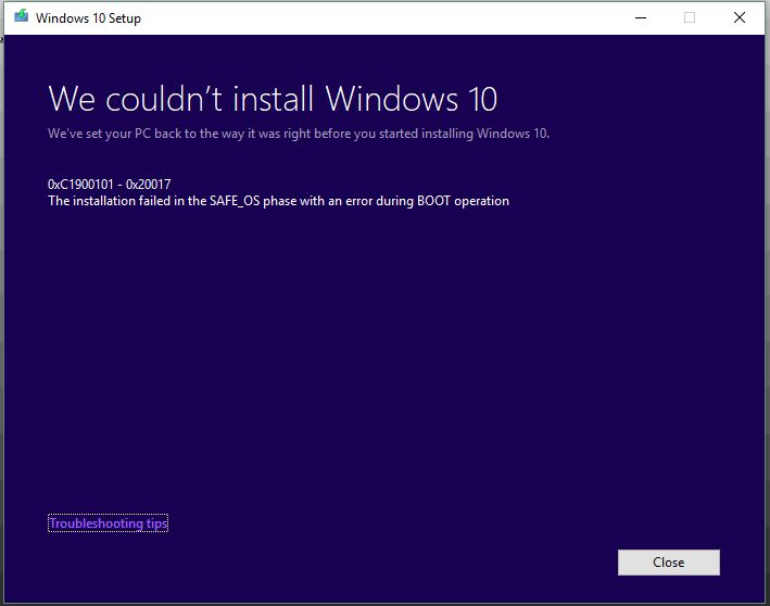Announcing Windows  Insider Preview Build  For Pc Download