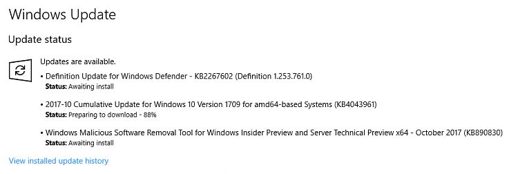 Cumulative Update KB4043961 Build 16299.19 for PC-screencap-2017-10-14-13.06.29.png