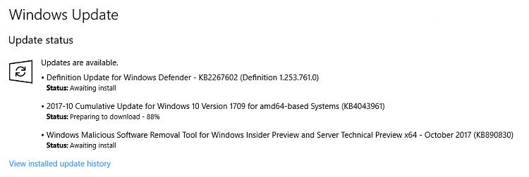 Cumulative Update KB4043961 Build 16299.19 for PC-screencap-2017-10-14-13.06.29.png