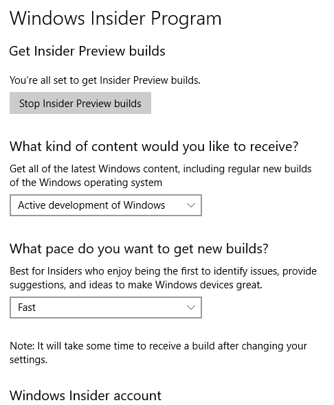 Cumulative Update KB4043961 Build 16299.19 for PC-screencap-2017-10-14-13.10.18.png