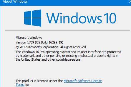 Cumulative Update KB4043961 Build 16299.19 for PC-image.png