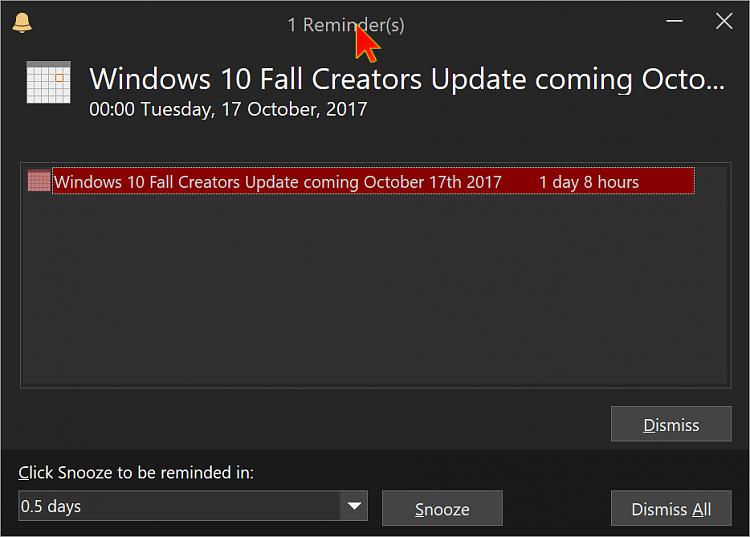 Windows 10 Fall Creators Update coming October 17th 2017-image.png