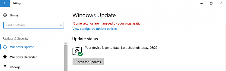 Cumulative Update KB4043961 Build 16299.19 for PC-fcu-some-settings-managed.png