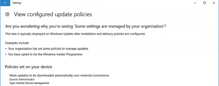 Cumulative Update KB4043961 Build 16299.19 for PC-fcu-view-configured-update-policies.png