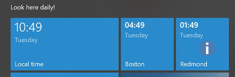Windows 10 Fall Creators Update coming October 17th 2017-image-001.png