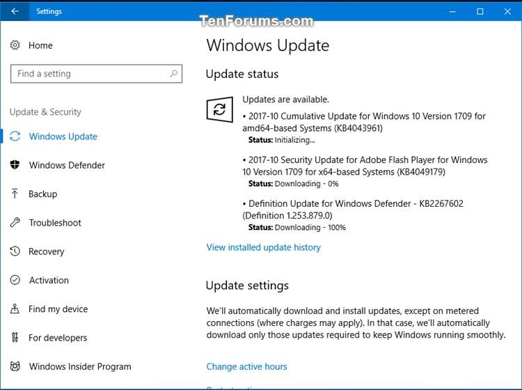 Cumulative Update KB4043961 Windows 10 v1709 Build 16299.19-kb4043961.jpg