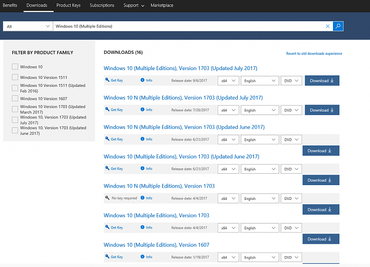 Click image for larger version.  Name:MSDN Capture.PNG Views:6 Size:69.1 KB ID:158591