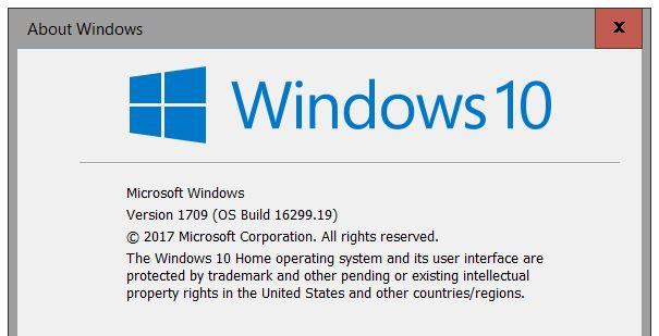 Windows 10 Fall Creators Update coming October 17th 2017-capture.jpg