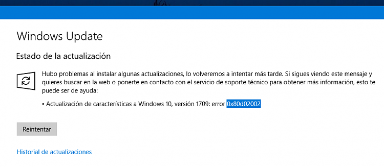 Windows 10 Fall Creators Update coming October 17th 2017-sin-titulo.png