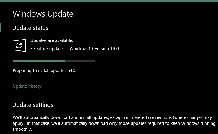 Click image for larger version.  Name:windows 1709 upgrade 2017.PNG Views:95 Size:19.4 KB ID:158666