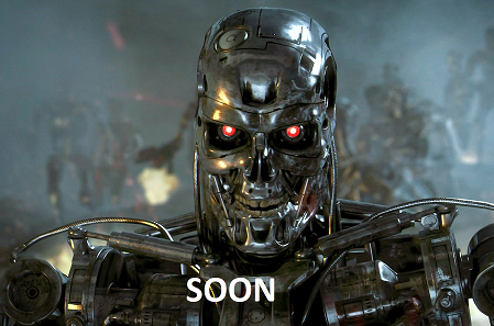 Click image for larger version.  Name:terminator-Nervana.png Views:20 Size:293.0 KB ID:158677